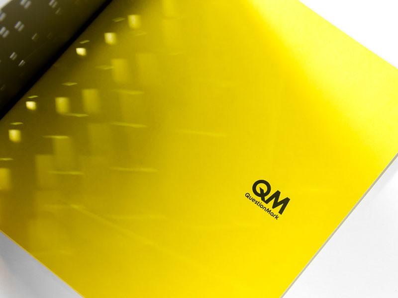brochure-qm-copertina