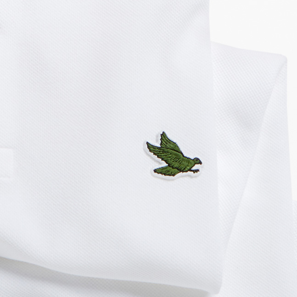 lacoste-logo-alternative