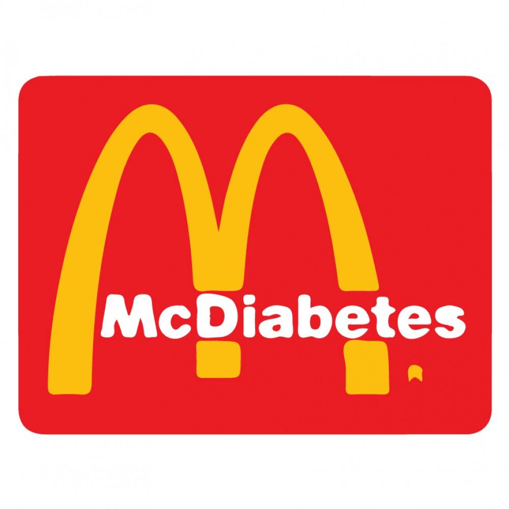 mcdiabetes