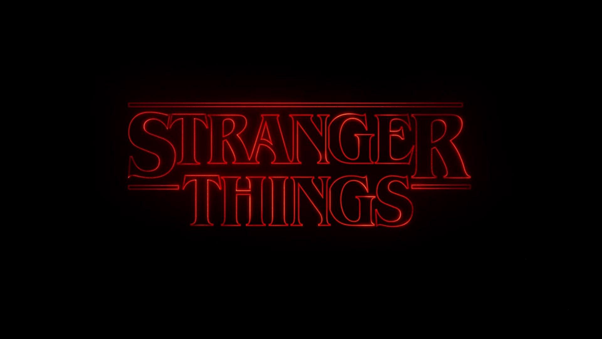 strangerthings-halloween-trend