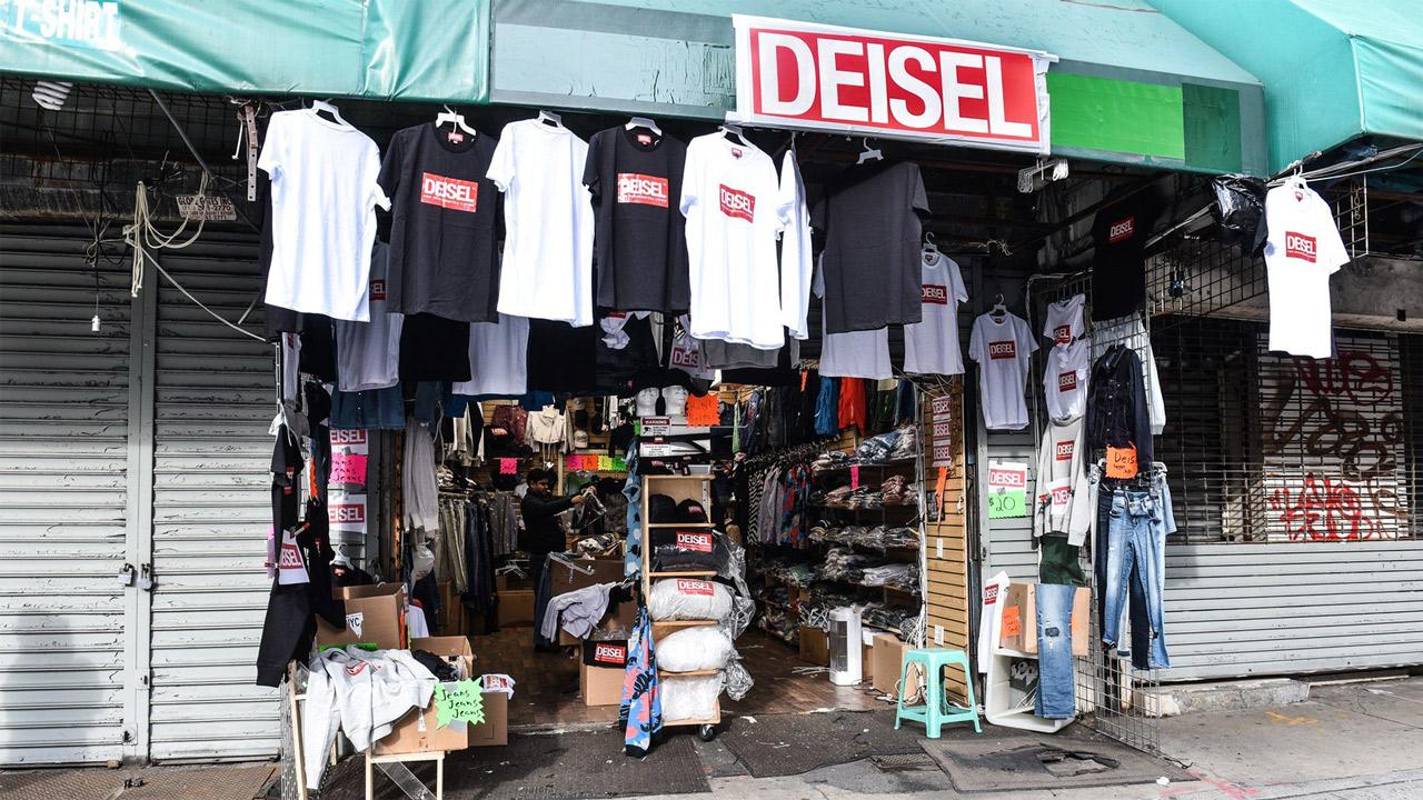 deisel-popup-cultura