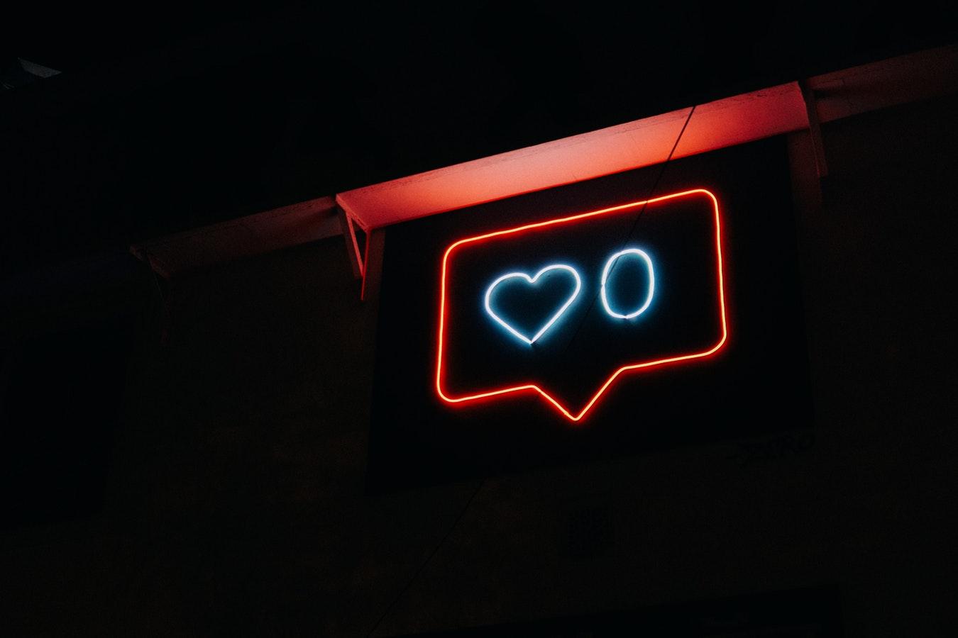 digitaldetox-social